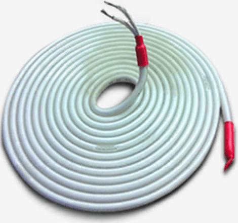 Греющий кабель Optima Heat