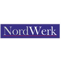 Группа компаний NordWerk