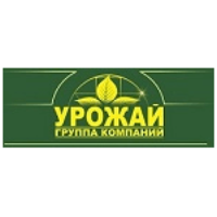 Группа компаний «Урожай» (г. Нижний Новгород)